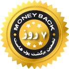 Grantee for 7 days money Back order (webhosting)
